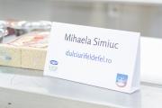 blog-chef-danone-2013-53