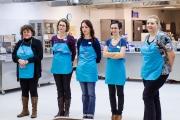 blog-chef-danone-2013-408