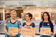 blog-chef-danone-2013-428