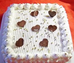 Tort Iulia