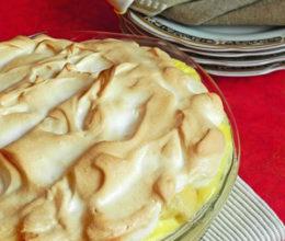 Clatite banatene (2)