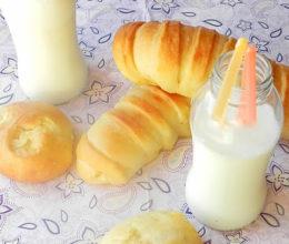 Bem lapte – Branzoaice